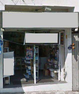 Imagem 1 de 2 de Loja/salão Para Aluguel - 8230