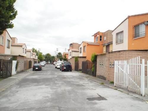 Casa Sola En Venta Hacienda Las Palmas I Y Ii