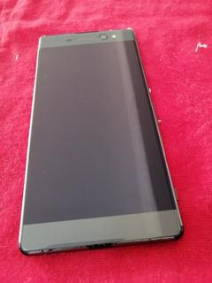 Celular Xperia Xa Ultra F3213