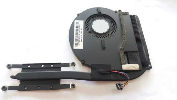 Cooler Ultrabook Lenovo Flex 14 Touchscreen - 14- 80c40002b