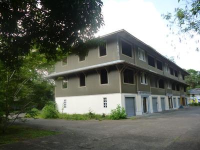 Venta De Edificio Para Inversion. Zona De Gamboa