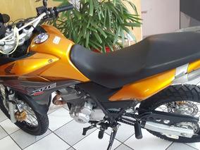 Honda Xre 300 300