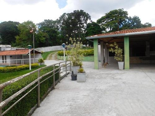 Comercial À Venda, Jardim Santa Teresa, Jundiaí. - Ar0022 - 34729647