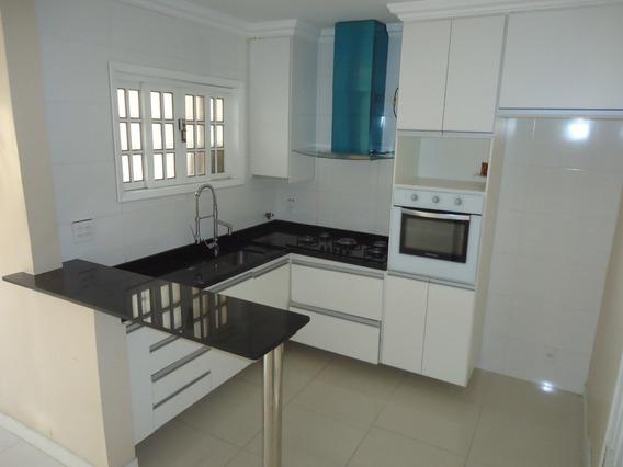 Casa Duplex Frente Excelente Acabamento Centro Nilópolis