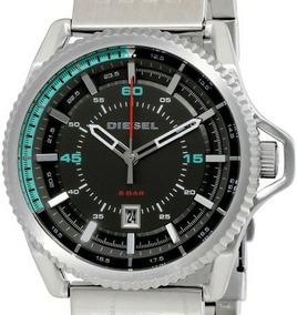 Relógio Masculino Diesel Rollcage -dz1729