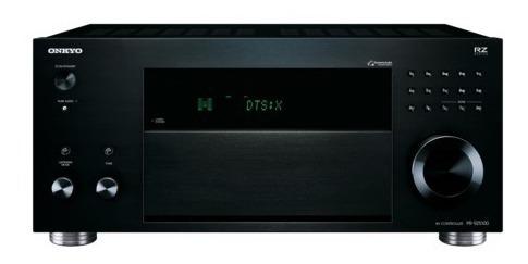 Controlador Onkyo Pr-rz5100