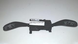 Chave De Seta Com Piloto Automático Amarok De 10-16