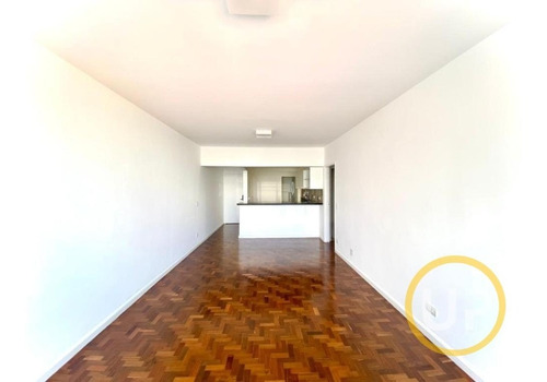 Imagem 1 de 15 de Apartamento Em Baixo Augusta - São Paulo , Sp - 11009