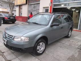Volkswagen Gol Country Aa Dh Cc Alarma 2009 Nueva