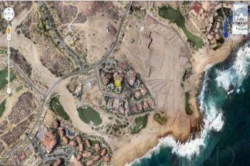 Casas En Venta En Residencial Puerta Del Sol, Los Cabos