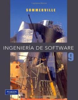 Ingenieria Del Software (9na.edicion)