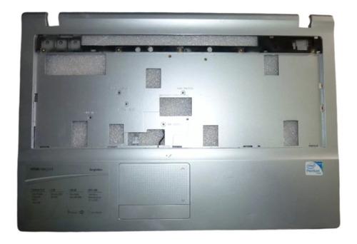 Palmrest Touchpad Bangho Futura 1500 B-763xs M76xos B763xs