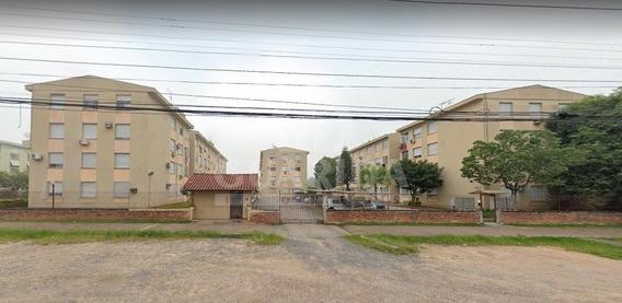 Apartamento - Vila Nova - Ref: 201295 - V-201407