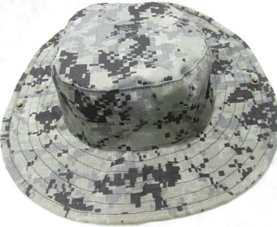 Boonie Hat Chapéu Cobertura Marpat Gelo By Bravo21