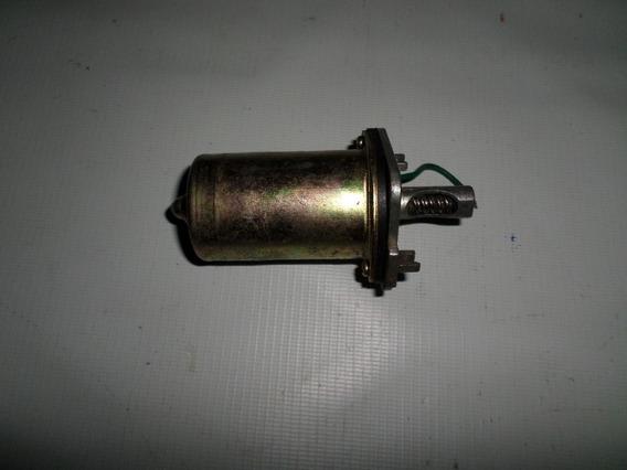 Motor Eletrico 12voltts Pequeno