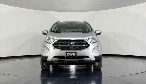 Imagen 1 de 15 de 117109 - Ford Eco Sport 2018 Con Garantía