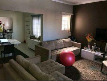 Casa Com 3 Dormitórios À Venda, 131 M² Por R$ 399.000,00 - Bandeiras - Osasco/sp - 8910