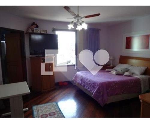 Casa-porto Alegre-partenon   Ref.: 28-im411675 - 28-im411675