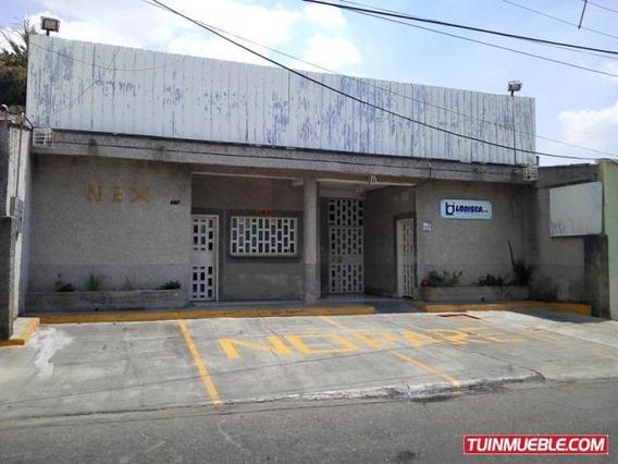Locales En Venta La Candelaria Valencia Carabobo 195508 Rahv