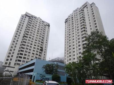 Apartamentos En Venta Iv Tp Mls #17-8290----04166053270