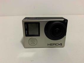 Go Pro Hero 4 Usada