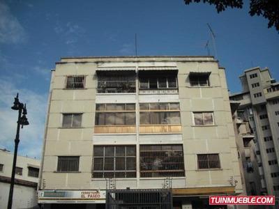 Apartamentos En Venta Las Acacias Mls 19-2473