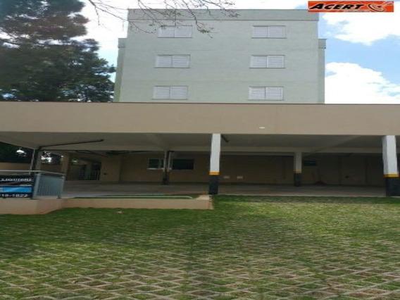 Venda Apartamento Sao Paulo Sp - 13312