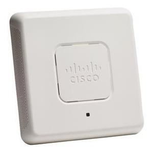 Access Point Cisco Wireless-ac/n Dual Radio With Poe