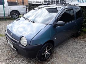 Renault Twingo Autentique 2009
