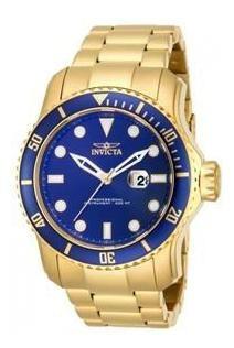 Relógio Invicta Pro Diver 15352