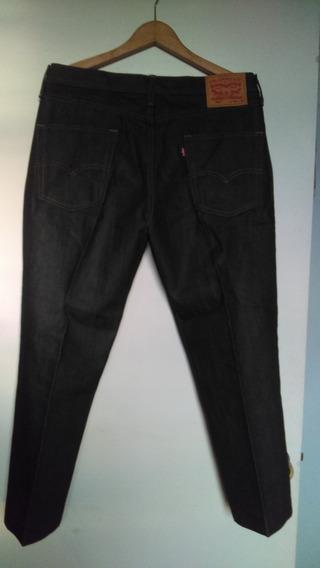 Pantalon Para Caballero Levys Straus