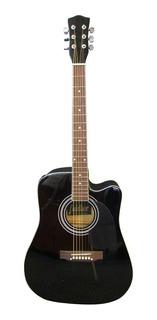 Guitarra Electroacústica Fiddler De 41