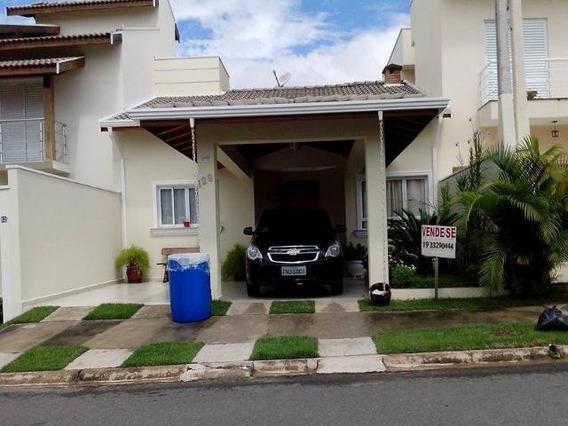 Casa Em Jardim Panorama, Indaiatuba/sp De 110m² 3 Quartos À Venda Por R$ 530.000,00 - Ca209340
