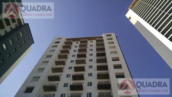 Departamento En Renta Amueblado En Sonata Towers Lomas De Angelopolis Puebla