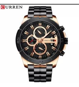 Relógio Curren 8337