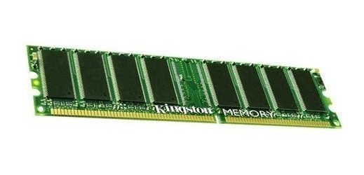 Memoria Kingston Kth-dl145/8g 8gb Kit (2x4gb) 333mhz Servers