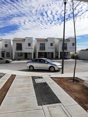 Casa Nueva De 3 Habitaciones En Provenza