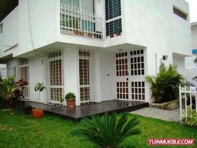 Casas En Venta Mls 18-14835
