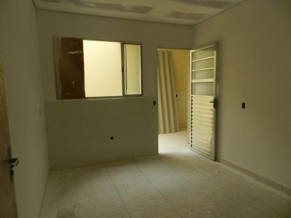 Apartamento Em Jardim Dos Eucaliptos, Sorocaba/sp De 47m² 1 Quartos À Venda Por R$ 115.000,00 - Ap285299