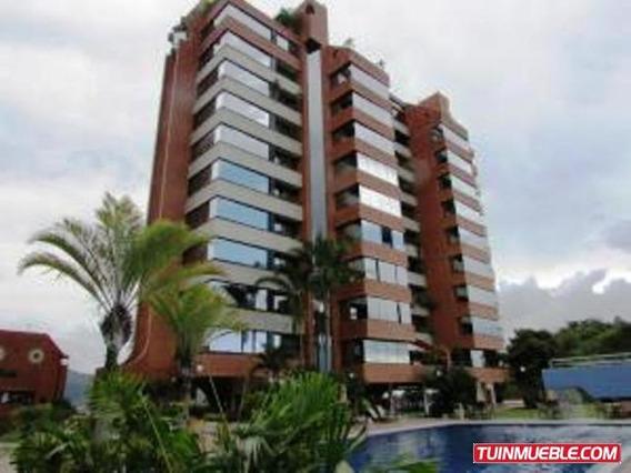 Apartamentos En Venta Mls #16-2507 !inmueble A Tu Medida !