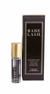 Belleza Y Cuidado Personal 704129542082 Babe Lash