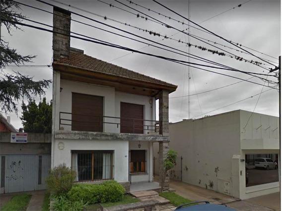 Casa En Alquiler En Gral. Rodriguez - Penas Propiedades