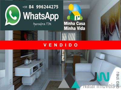 Venda De Casa Duplex Com 2 Quartos, Churrasqueira Individual E Piso Em Porcelanato - Porto Boulevard Ii - Ca00032 - 2680394