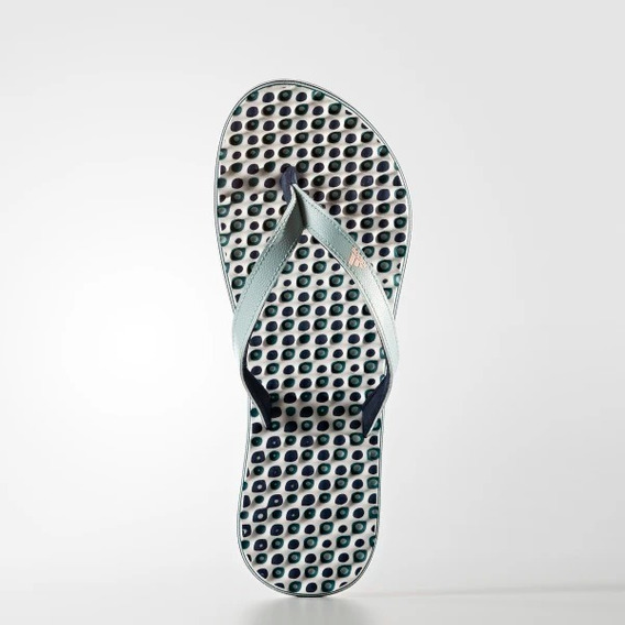Sandalia adidas Flip-flop