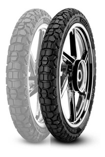 Cubierta 2.75 17 Pirelli Citycross Beta Four 90-