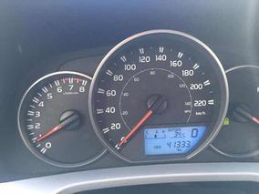 Toyota Rav4 2.5 Xle 4wd At 2016