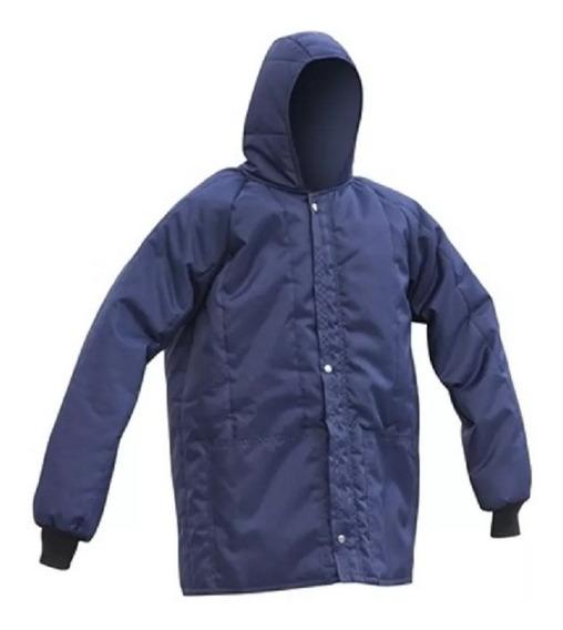 Conjunto Termico Para Camara Fria (japona/calça)