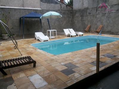 Casa - Ca00042 - 32296497