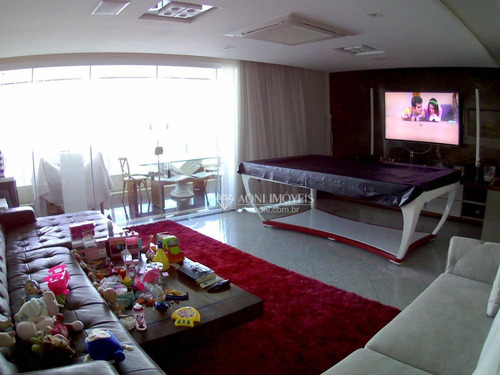 Vendo Apartamento 4 Quartos 2 Suites Vista Eterna Para O Mar Lazer Completo Finamente Montado Decorado Praia Da Costa Vila Velha Es - Ap0818