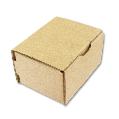 Paquete De Suelas Para Tejer Macrame 9 Pares